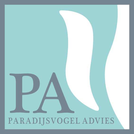 Paradijsvogel-AVA